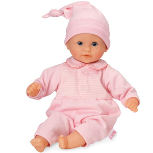 "Dolls | Corolle Calin Charming Pastel 12"" Baby Doll, Pink"