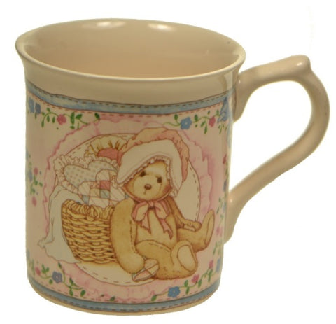 Collectibles | Cherished Teddies Cup