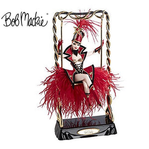 Barbie Dolls | Bob Mackie Circus Barbie® Doll