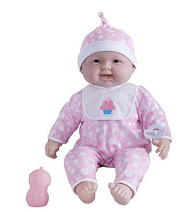 Vinyl Baby Dolls For Children