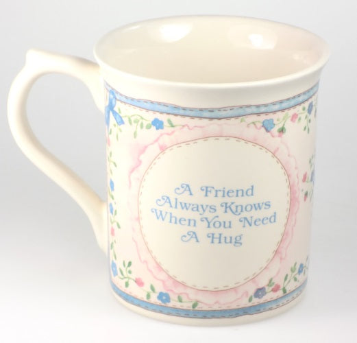 Collectibles | Cherished Teddies Mug
