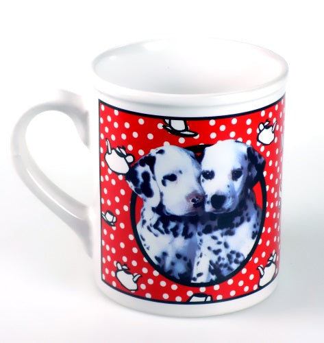 Disney | 101 Dalmation Coffee Mug