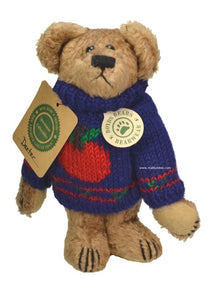 Boyds Bears | Dexter No. 91331