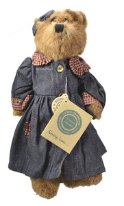 Boyds Bears | Emmy Lou No. 91001