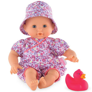 Shop today for Corolle Dolls at One Great Shop Doll Store.