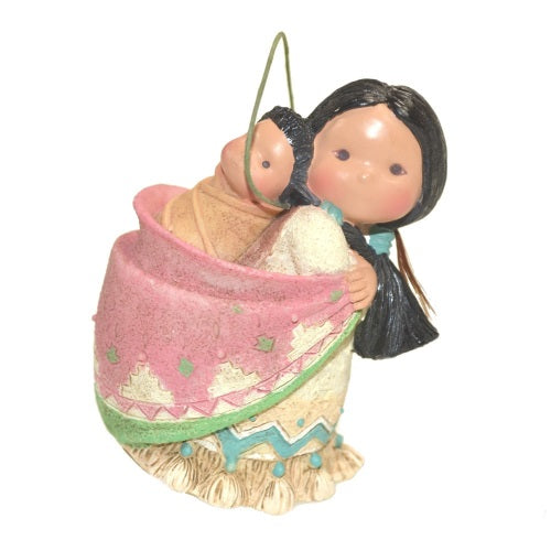 Collectibles | Friends of the Feather Enesco Figurine Bearing Lots of Love
