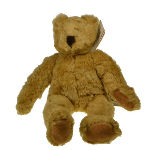 Plush | Ganz Teddy Bear Graham