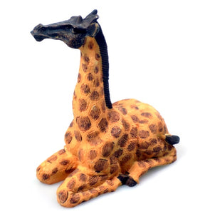 Figurine | Giraffe Shop today at One Great Shop