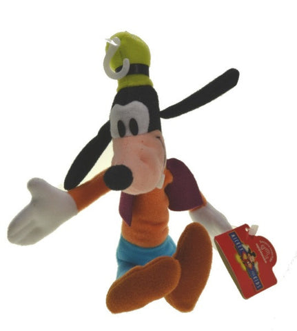 Collectibles | Plush Disney's Goofy Beanbag