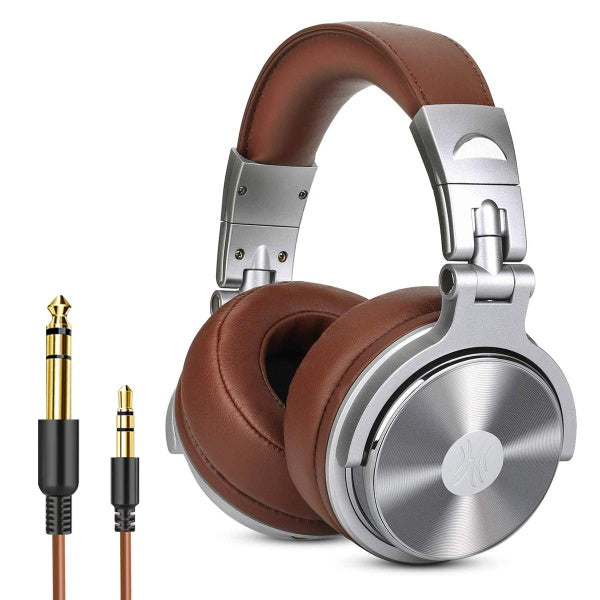Electronics | Over Ear Headphone