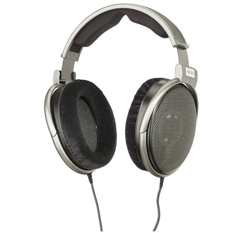 Electronics | Audio Professional Headphone