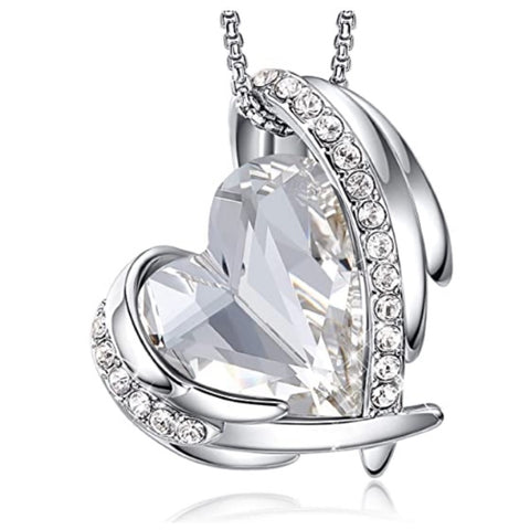 Jewelry | Jewelry Gifts for Women Heart Pendants Necklace