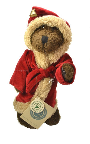 Boyds Bears | Isiah No. 917304