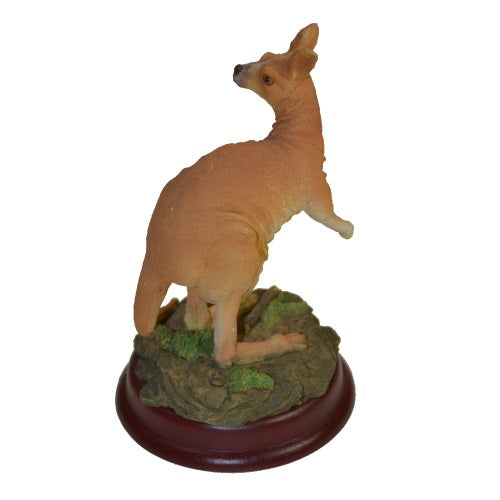 Figurine | Kangaroo Shop today at One Great Shop