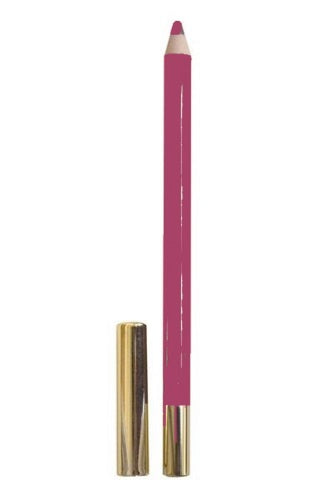 Makeup | Colosé Lip Liner Pencil Shade Orchidee