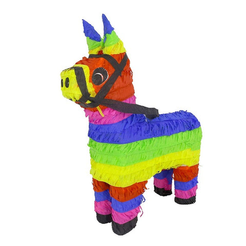 Mexican Gifts and Party Favors Pinata