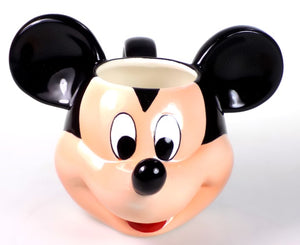 Disney | Mickey Mouse Mug