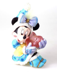 Disney | Minnie Mouse Figurine