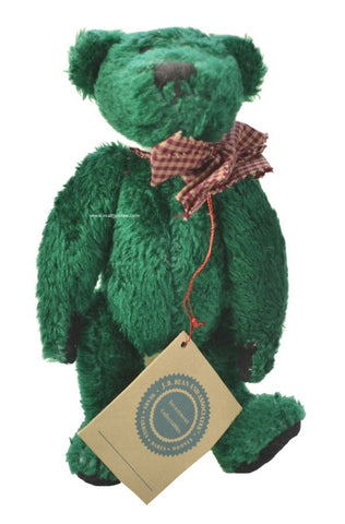 Boyds Bears | Mistle No. B8015