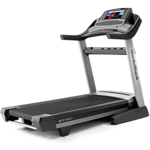 Exercise Equipment | NordicTrack Treadmill