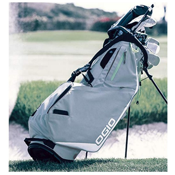 Golf Bag | OGIO SHADOW Fuse 304 Golf Stand Bag