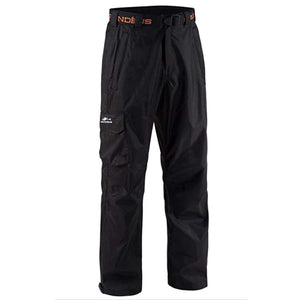 Sail Detroit Style | Men's Weather Watch Pant