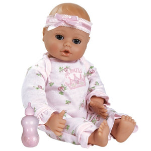 Shop One Great Shop for baby dolls and toy dolls in a variety of sizes and options.
