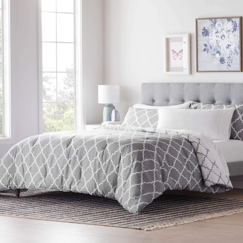 Best Selling Quilted Comforters