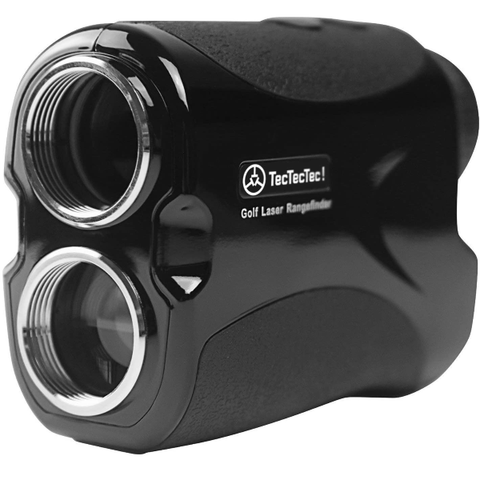 Golf Rangefinder Laser Range Finder Laser Binoculars with Battery