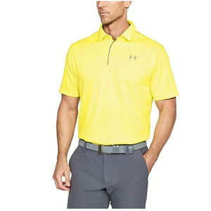 Golf Clothes | Under Armour Men's Tech Polo