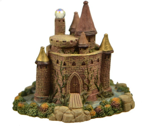Collectibles | Spoontiques Castle