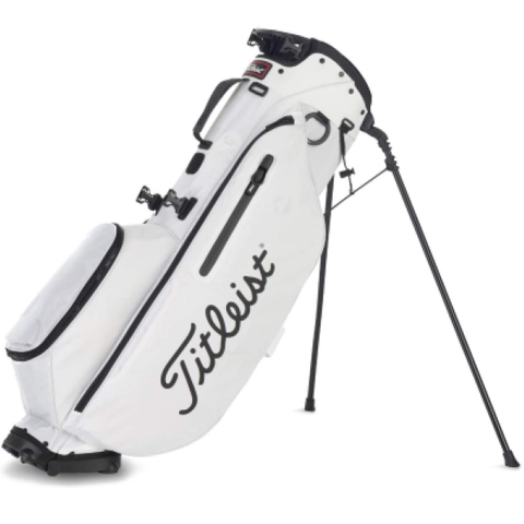 Golf Bag |   Titleist Players 4 Stand Bag