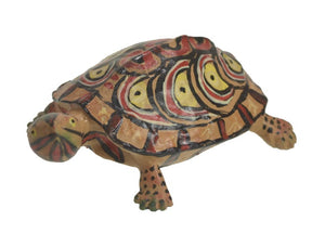 Figurine | Turtle Shop today at One Great Shop-4