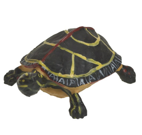Figurine | Turtle Shop today at One Great Shop-2