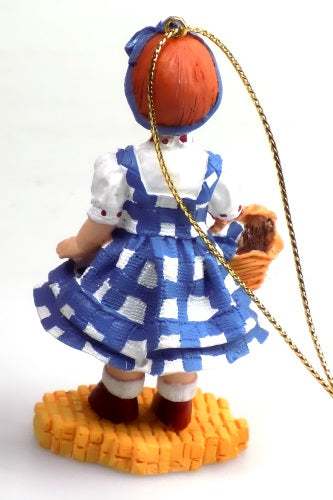 Holiday | Christmas Ornaments Dorothy Wizard of Oz