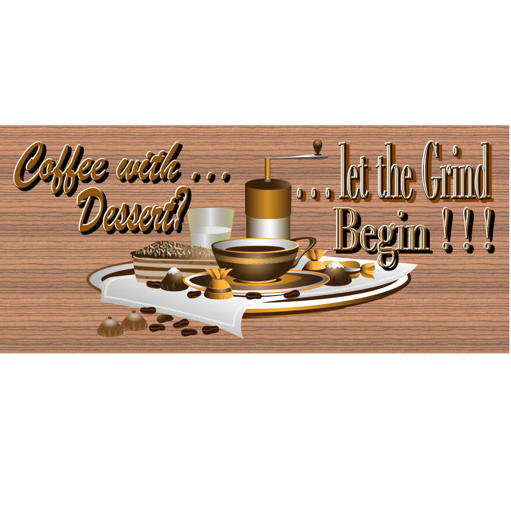Wood Signs - Handmade wood sign Coffee ,GS811, Coffee wood sign, Primitive Handcrafted coffee sign, Coffee plaque