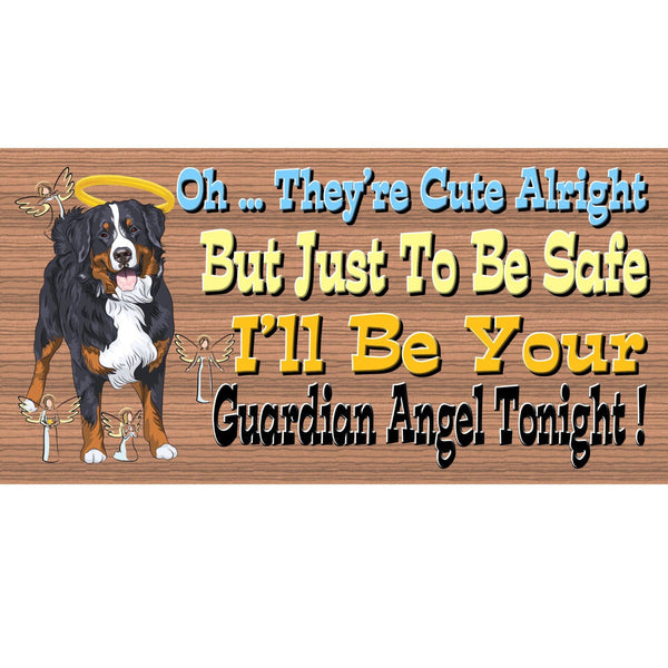 Wood Signs - Handmade Wood sign, Bernese GS467 Bernese Mountain dog wood sign, Bernese wood plaque