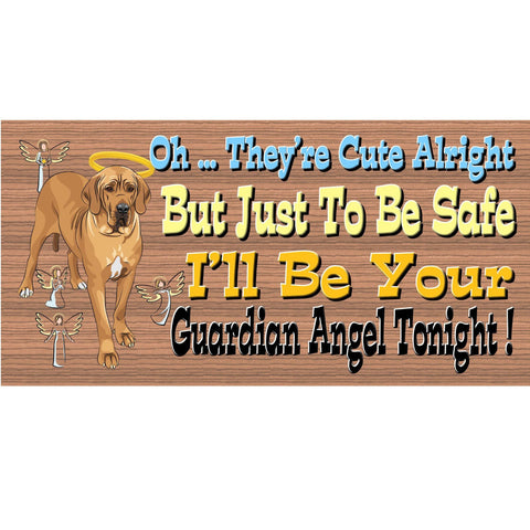 Great Dane Wood Signs -  Great Dane GS469 G - Great Dane Plaque