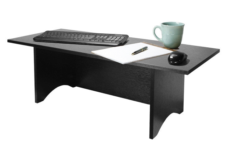 miracle desk the portable standing desk