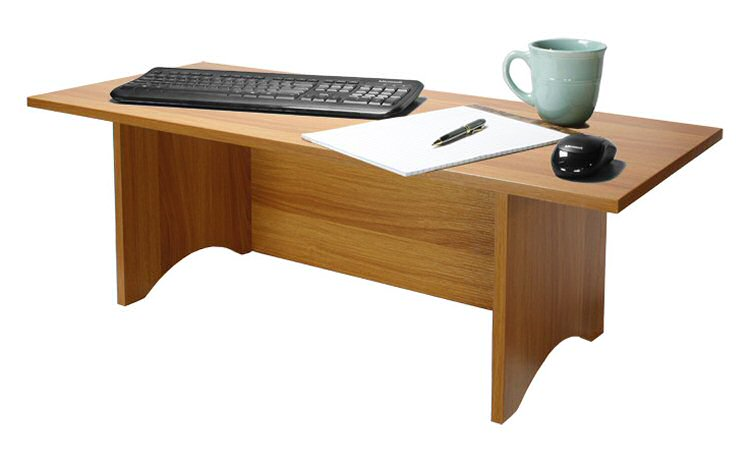 Miracle Desk everything you need