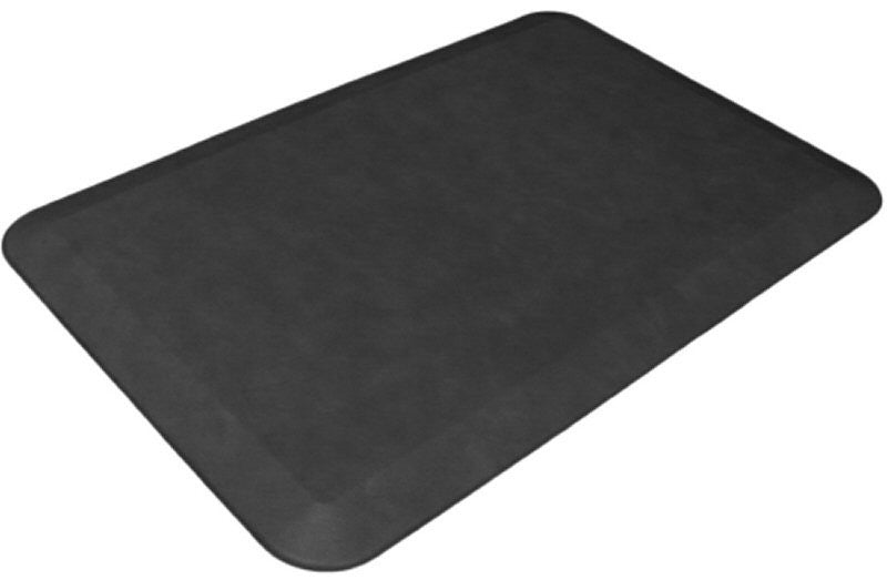 HomeConcept GelPro Anti-Fatigue Comfort Mat Jet 1061620321