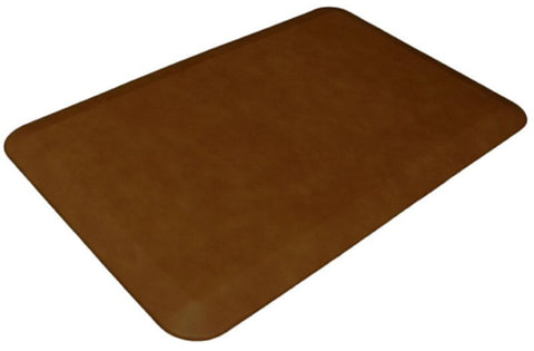 HomeConcept GelPro Anti-Fatigue Comfort Mat Truffle Brown 1061620322