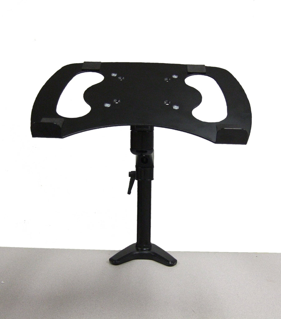 Laptop Holder Black