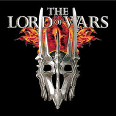 The Lord of wars