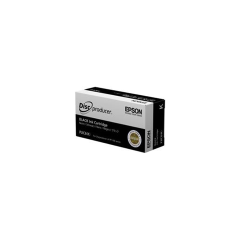 Epson BLACK Ink for PP-100