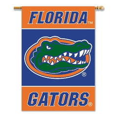 Florida Gators Banner
