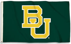 Baylor Bears Flag