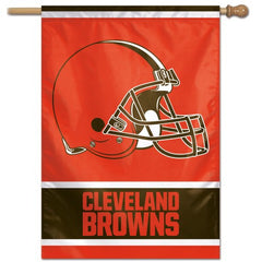 Cleveland Browns Banner