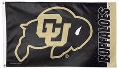 Colorado Buffaloes Flag