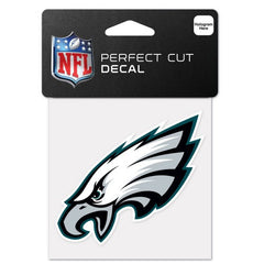 Philadelphia Eagles Logo Decal